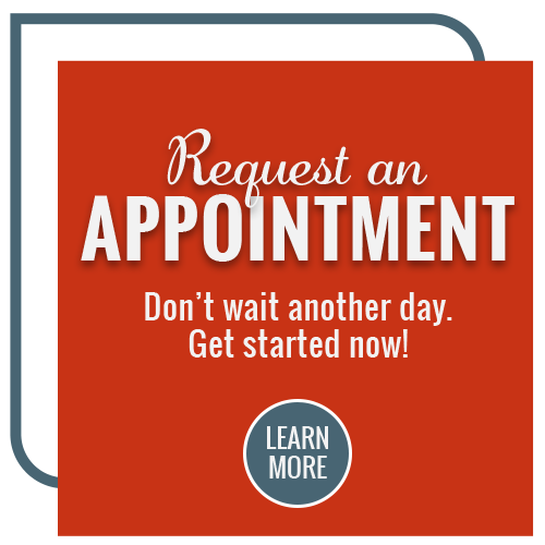 Request An Appointment at Lakefront Chiropractic in Glencoe IL